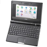 Asus eee PC Pic