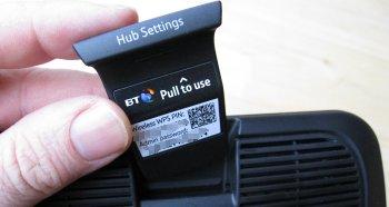 Bt Home Hub Driver Download