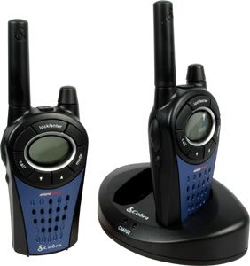 walkie talkies explored we get hands on. Black Bedroom Furniture Sets. Home Design Ideas