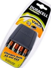 Duracell Charger