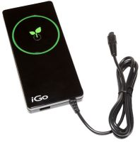 iGo GReen Power Supply