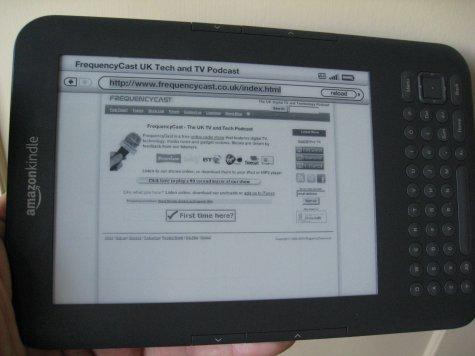 sony reader manual prs 505
