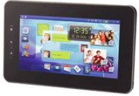 Maplin Tablet