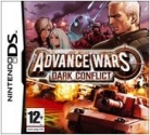 Advance Wars Dark Conflict