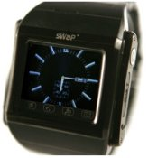 One of the sWaP Watch Range