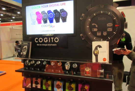 Cogito Watches