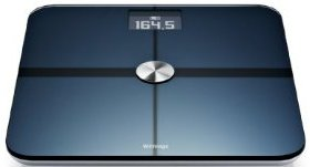 Withings Wi-fi Scales